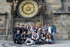Praga 2014 ❤️