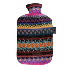 Fashy Hot Water Bottle with Cover Peru-Design Pink/ Brown 2 L has been published at http://www.discounted-vitamins-minerals-supplements.info/2012/12/31/fashy-hot-water-bottle-with-cover-peru-design-pink-brown-2-l/