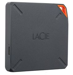 349166-lacie-fuel-storage-for-your-devices.jpg 537×550 pixels