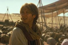 James Spader in Stargate. Blimey, I really loved this film. Rarely do I watch a film more than twice, but I've seen this three times. James Spader Stargate, Stargate Movie, Film Science Fiction, Dr Daniel, Stargate Universe, Daniel Jackson, Fantasy Movies, Movie Photo, Dream Guy