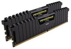 Just in! Corsair 32GB (2x1... Check it out here http://gurupcsandparts.com.au/products/mecmd4vl2x1626?utm_campaign=social_autopilot&utm_source=pin&utm_medium=pin