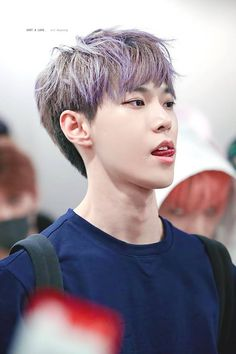Doyoung why u r like this?