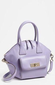 Ladylike Lavender
