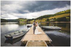 Bradfield Wedding Sheffield_0024.jpg