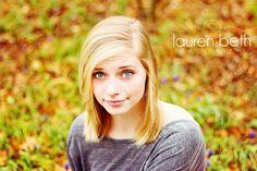 Brook » Lauren Beth Photography