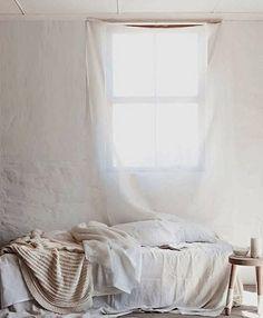 light white