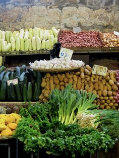 The market, Port Louis, Mauritius                                                                                                                                                                                 More