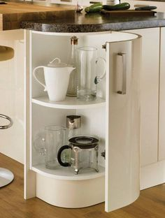 Stainless Steel Single Compartment Bin Kitchen Waste Management Pinterest Stainless Steel
