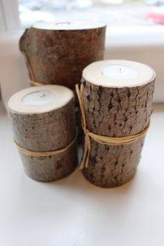 Our candles are carefully handmade by our very own Dave, a true Canadian. Small Candles, Family Set, Candle Companies, Cottage Ideas, Candle Holders, Gifts, Handmade, Collection, Candlesticks
