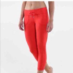 ❤️ ❤️ Pants