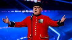 TellyBetting: Britains Got Talent Top Acts Past & Present Britain's Got Talent, Talent Show, Ashleigh And Pudsey, Paul Potts, Itv Shows, Hugh Bonneville, Julie Walters, Money Making Machine, Shadow Theatre
