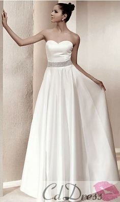 destination wedding dress destination wedding dress Visit http://www.brides-book.com for more great wedding resources