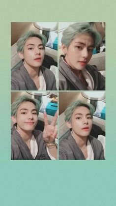 Bts Taehyung, Bts Bangtan Boy, Jimin, Bts Lockscreen, Daegu, Foto Bts, Taekook, K Pop, Frases Bts
