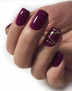 Pretty Nail Art Designs Ideas For 2019 Loading. Pretty Nail Art Designs Ideas For 2019 Pretty Nail Designs, Winter Nail Designs, Pretty Nail Art, Short Nail Designs, Simple Nail Designs, Nail Polish Designs, Acrylic Nail Designs, Nail Art Designs, Nails Design