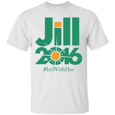 Hi everybody!   Jill Stein For President 2016 Im With Her T-Shirt   https://zzztee.com/product/jill-stein-for-president-2016-im-with-her-t-shirt/  #JillSteinForPresident2016ImWithHerTShirt  #JillT #SteinPresidentHerShirt #For #President #2016 #Im #WithTShirt #Her #T #Shirt #