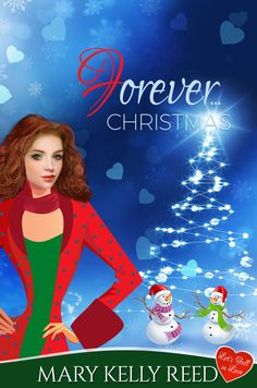 Katie couldn't have imagined a better setting for a romantic encounter other than Christmas Eve. The only problem is that Alex isn't exactly her ideal man and he doesn't seem to have fallen for. Kelly S, Ideal Man, Love At First Sight, Falling In Love, Comedy, This Book, Mary, Romantic, Let It Be