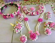 Randevú daisy folge 4