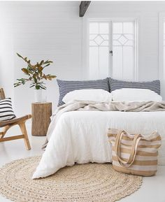 1269 best Chambre images on Pinterest   Bedroom, Bedroom ideas and ...