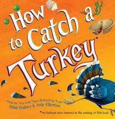 Free Thanksgiving song videos and Thanksgiving songs and rhymes with lyrics for multiple ages; perfect for classroom or home! Turkey Trouble, Thanksgiving Songs, Kindergarten Thanksgiving, Thanksgiving Activities, Book Themes, Free Reading, Happy Reading, Kids Reading, Stories For Kids