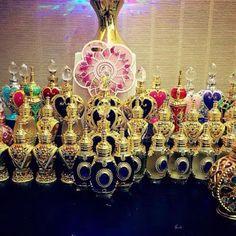 Chuyên sỉ tinh dầu nước hoa Dubai tphcm lớn nhất, giá rẻ nhất là thương hiệu phổ biến với những cửa hàng kinh doanh nước hoa lớn nhỏ trên TP Hồ Chí Minh và các tỉnh khác. Seo Online, Dubai
