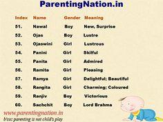 flirting signs for girls names girls names boys