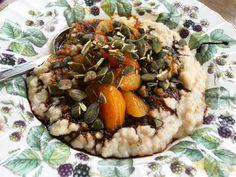 http://www.pforpeckish.com/apricot-popeye-porridge/