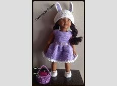 Our Generation Doll Clothes Patterns Free Printable - Bing images Doll Clothes Patterns, Clothing Patterns, Our Generation Doll Clothes, Bing Images, Free Printables, Free Pattern, Winter Hats, Crochet Hats, Fashion