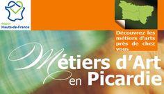 Les+métiers+d'Art+en+#Picardie+#Somme+#Oise+#Aisne+@hautsdefrance+#JEMA+2017+#SavoirFarieduLien+@JEdMAofficiel