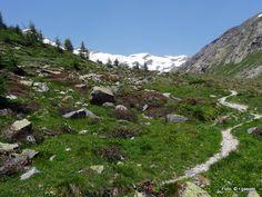 urlaub in österreich Mountains, Nature, Travel, Family Guy, Artists, Viajes, Naturaleza, Destinations, Traveling