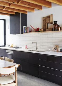 built kitchen cabinets the aalto a331 beehive pendant lamp by artek photo by 1861