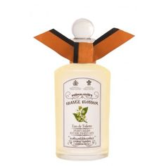 Anthology Collection Orange Blossom PENHALIGON'S