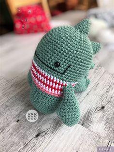 Crochet Hats, Crocheting, Amigurumi, Baby Newborn, Knitting Hats