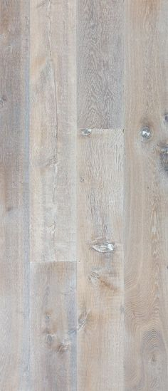 Elegant distressing, rich texture, knots, and deep variations in tonality define the exemplary flooring of the Chateau Collection. Celebrating the natural character of hardwood, the Chateau Collection is available in both Rustic Grade and Reclaimed varieties. The Reclaimed Series features three-hundred-year-old European White Oak sourced from rare historic chateaus, farm houses, public public buildings, and rail roads throughout the Netherlands, Belgium, and France. Palace Of Versailles, Farm Houses, Chateaus, White Oak, Roads, Belgium, Netherlands, Knots, Hardwood