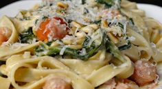 LMF's favorites: 5 populaire pastarecepten Italian Dishes, Italian Recipes, Cooking For Dummies, I Want Food, Vegetarian Recipes, Healthy Recipes, Healthy Foods, Happy Foods, Pasta Salad Recipes