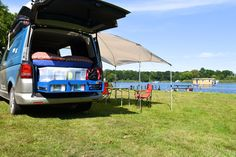 Fahrzeugausbau, Camping, Multiflexboard Alternative, VW T5 Multivan, VW T6 Multivan, VW T5 Transporter , VW T6 Transporter, Volkswagen, Schlafauflage, Reisen und Schlafen im Bus