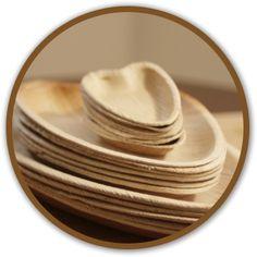 http://www.organareca.in/areca-leaf-plates.php