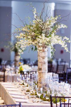 Beaver Creek Colorado Wedding at The Westin Riverfront Resort And ...