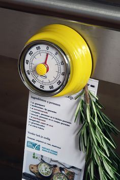 Various colours, like Sunny Yellow Design Agency, Cooking Timer, Home Accessories, Colours, Retro, Yellow, Collection, Home Decor Accessories, Retro Illustration