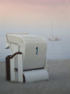 Lensbaby Ostseeurlaub - Glücksmomente Andrea Lück Am Meer, Bluetooth, Towel, Sea, Baltic Sea, The Ocean, Ocean