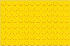 paper - for larger image: halegrafx.com Lego Birthday Party, Birthday Parties, Kids Scrapbook, Scrapbooking, Lego Batman Party, Clipart Boy, Lego For Kids, Lego Worlds, Lego Super Heroes