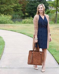 Meet the holy grail of dresses—the wrap dress. See why it's the most flattering silhouette for any shape at the link in bio. Fit And Fix, Stitch Fix Outfits, Stitch Fix Stylist, Business Outfits, Fashion Outfits, Womens Fashion, Runway Fashion, Fashion Ideas, Fashion Trends