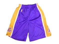 NBA Shorts Jerseys #cheap #nfl #football #jerseys #nfl #sports #nike #jersey #sale #shop #shopping #discount #code #wholesale   #store #outlet #online #supply http://www.wucheap.com