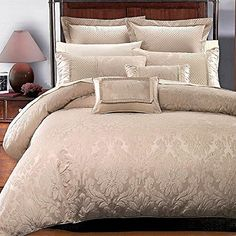 Bedding Sets Luxury