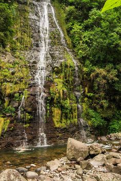 cascata-canion-fortaleza-a-bussola-quebrada