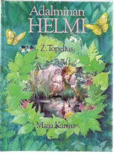 Helmet, Memories, Books, Life, Memoirs, Souvenirs, Libros, Hockey Helmet, Book