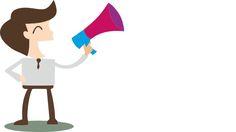 Tlačové konferencie: Sú to stretnutia predstaviteľov spoločnosti so zástupcami médií. Uskutočňuje sa kvôli zviditeľneniu firmy, jej produktov, služieb, noviniek na trhu, nových projektov, na odovzdanie dôležitých a zaujímavých informácií širokej verejnosti. Tlačová konferencia zohráva dôležitú úlohu aj pri krízovej komunikácii. Agentúra zorganizuje celý priebeh tlačovej konferencie, jej úlohou je aj kompletná práca s médiami.