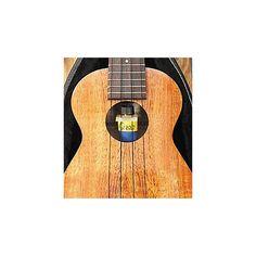 7d86fb6b13 Oasis OH-18 Ukulele Humidifier Guitar Humidifier, Guitar Accessories, Guitar  Strings, Ukulele
