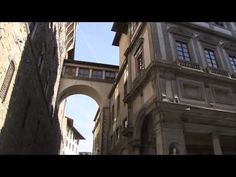 Discover hidden Florence treasures beyond the Renaissance layer and Dante Alighieri's home.