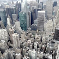 See related links to what you are looking for. Paradise Found, City Limits, World Cities, City That Never Sleeps, Concrete Jungle, Merida, Cool Photos, Amazing Photos, New York City