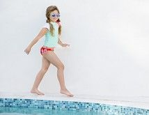 Stay Safe in the Sun! | Parents | Scholastic.com